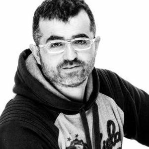 Francesco Cesaroni