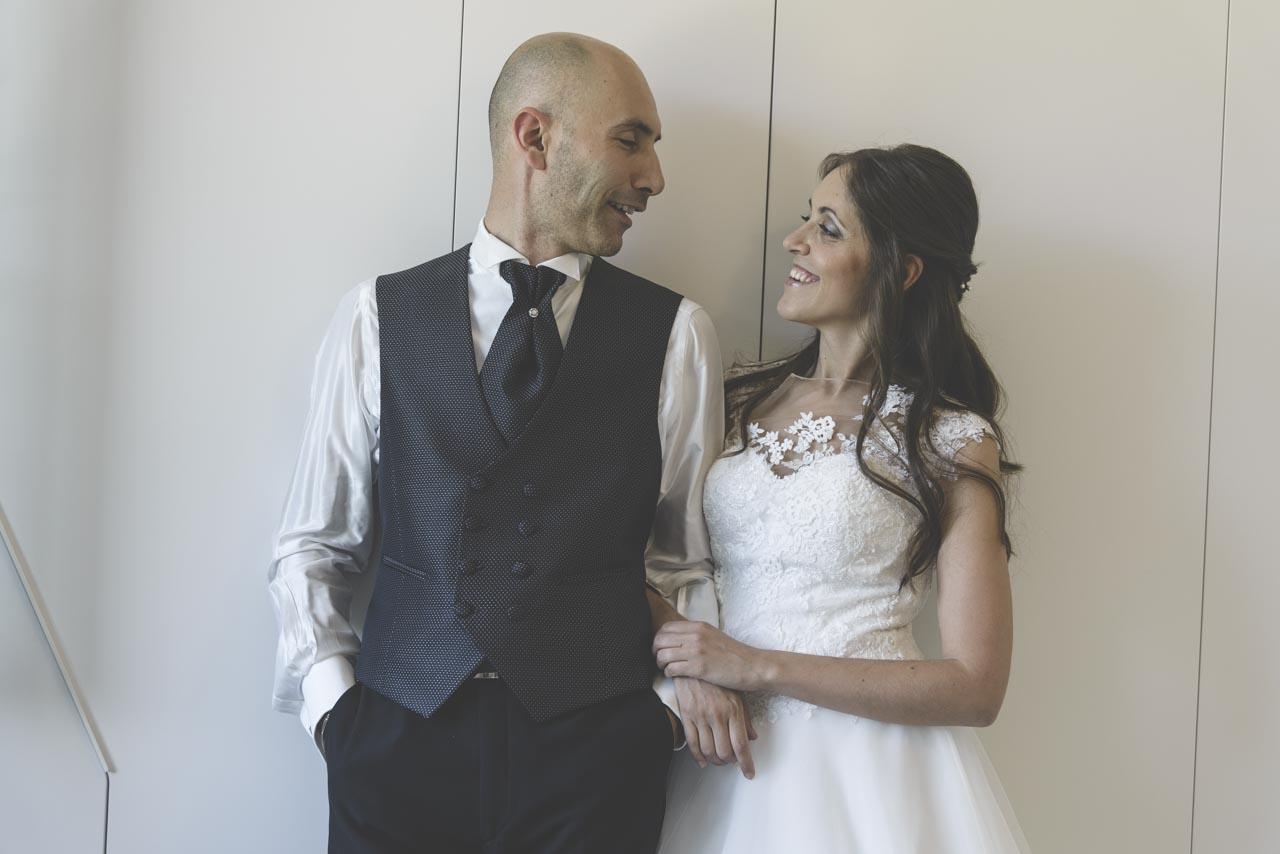 Stefano & Marika__0446__160618