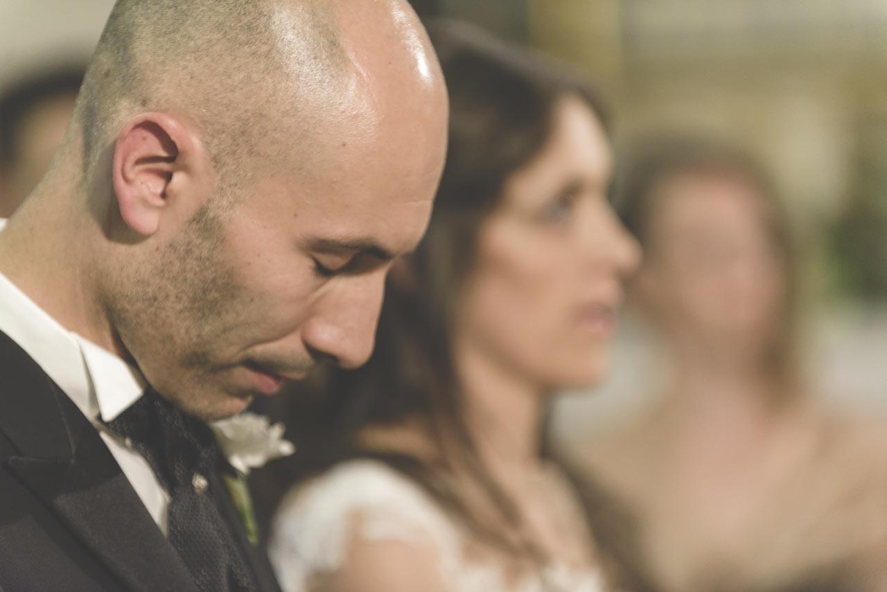 Stefano & Marika__0970__160618
