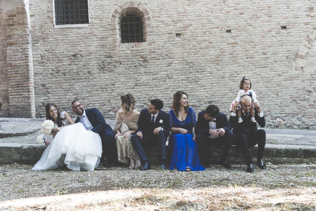 Stefano & Marika__1209__160618
