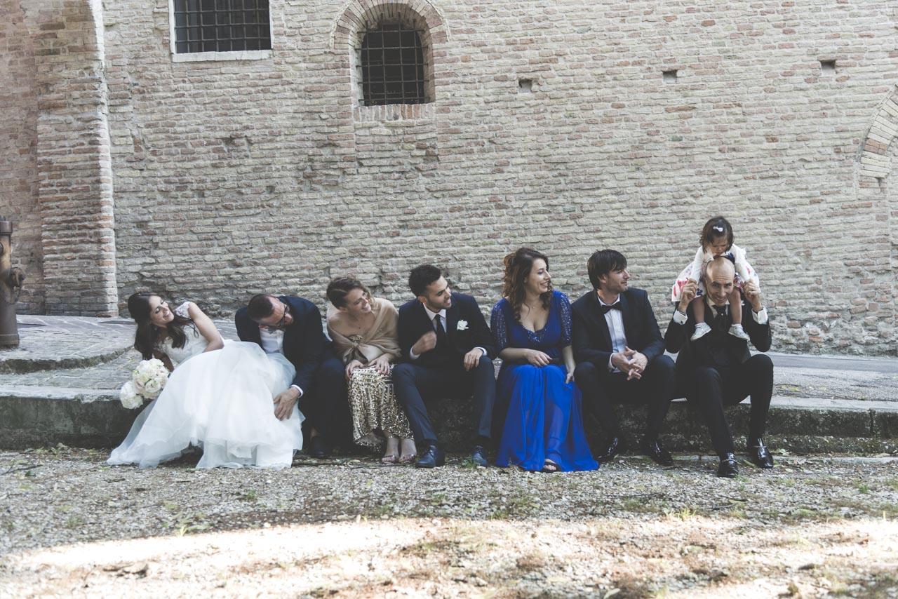 Stefano & Marika__1214__160618