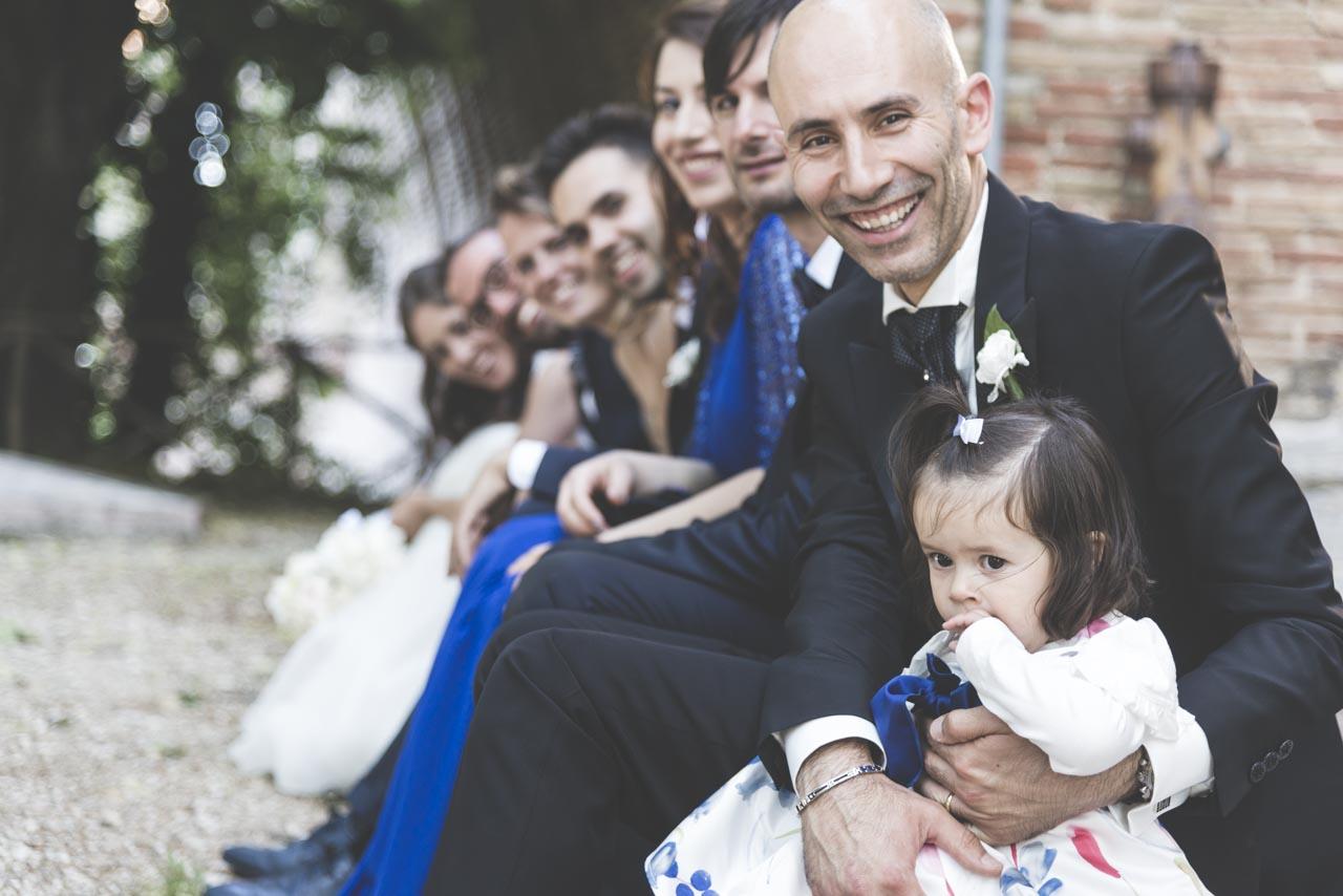 Stefano & Marika__1224__160618