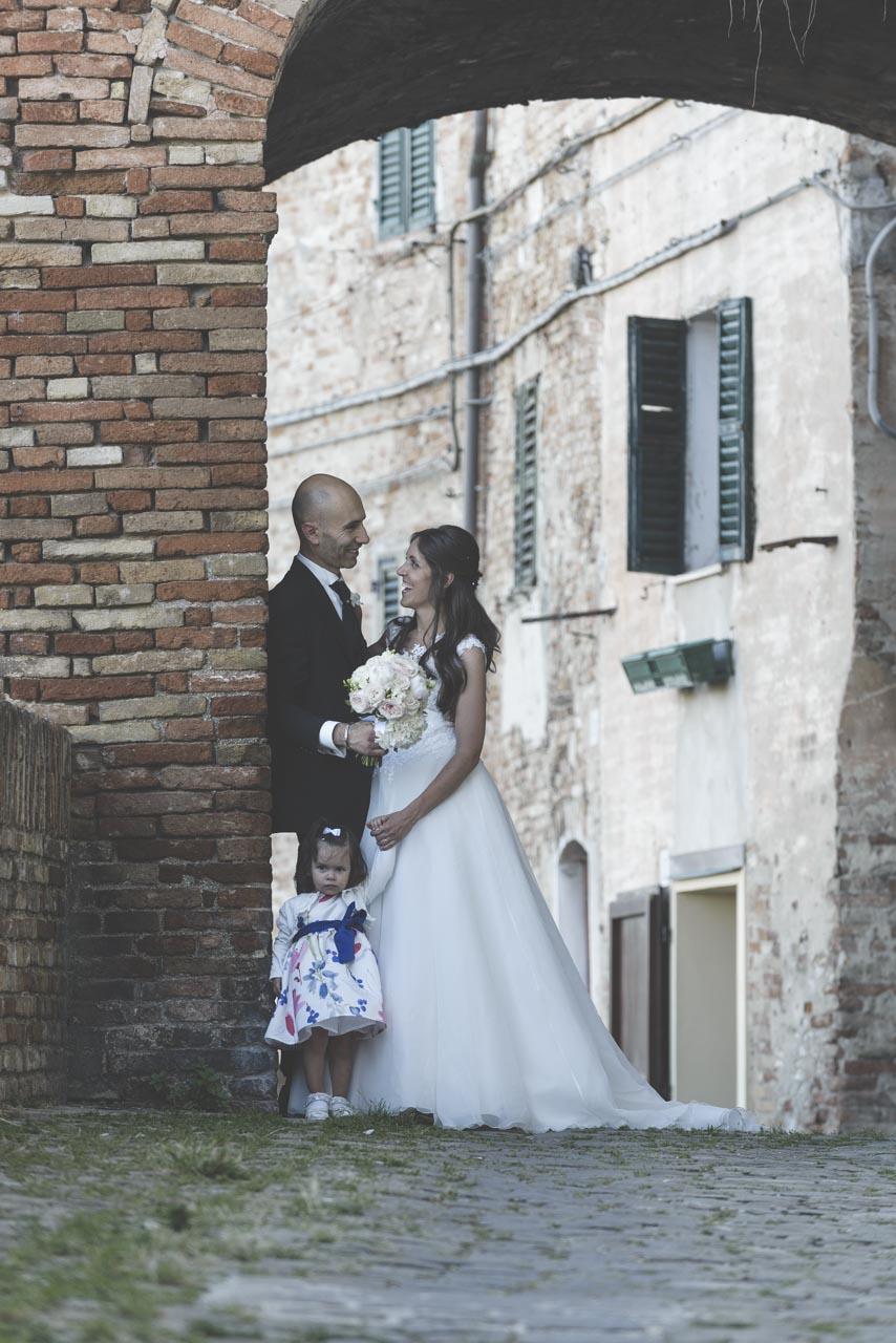 Stefano & Marika__1249__160618