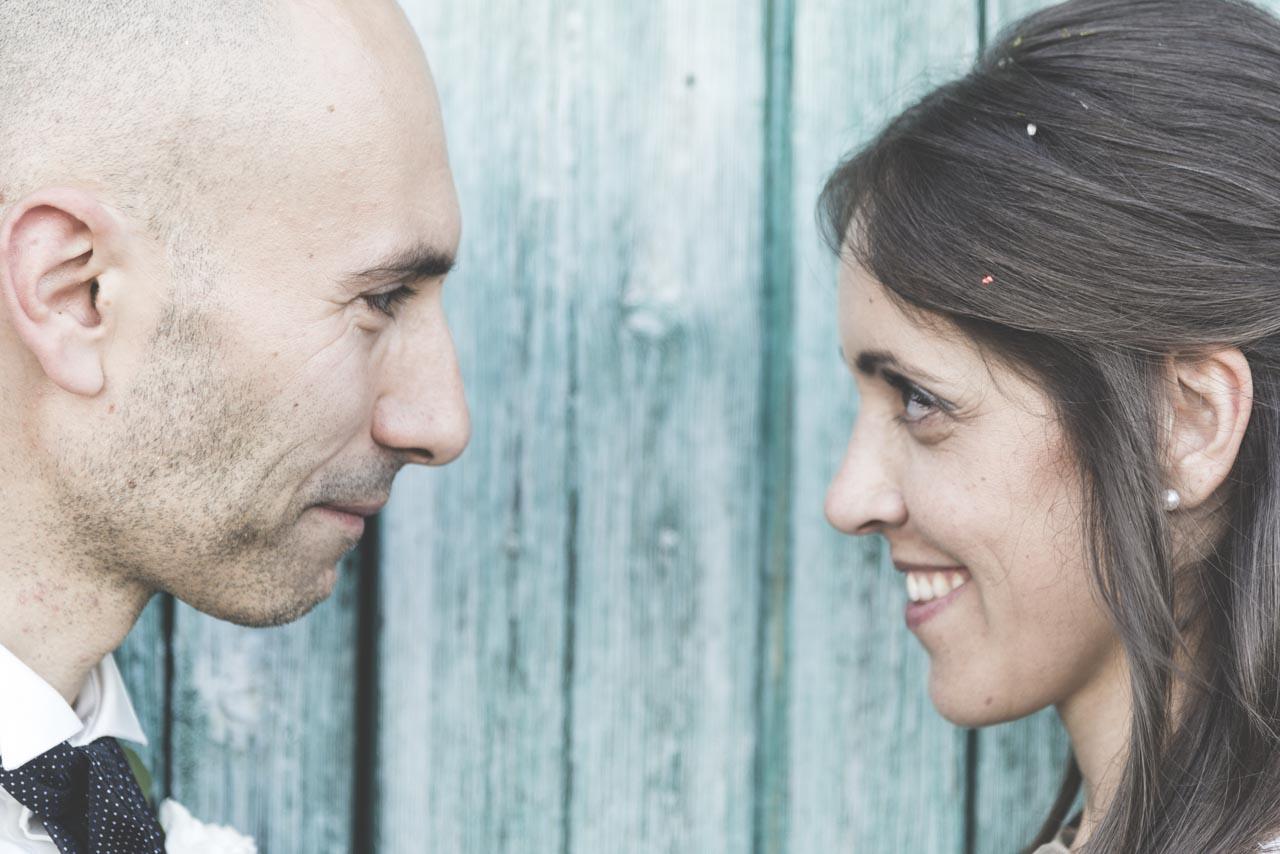 Stefano & Marika__1313__160618