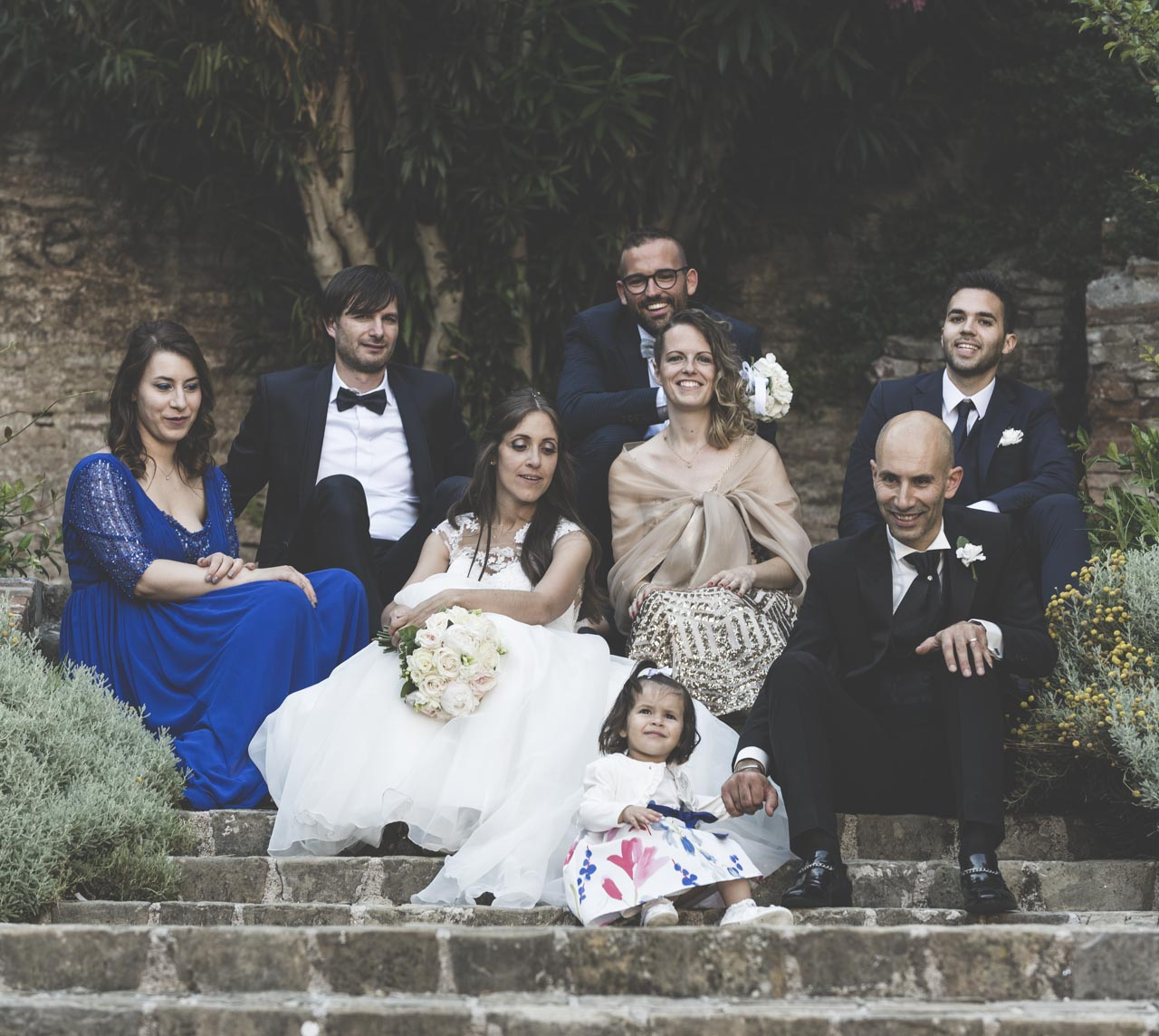 Stefano & Marika__1391__160618