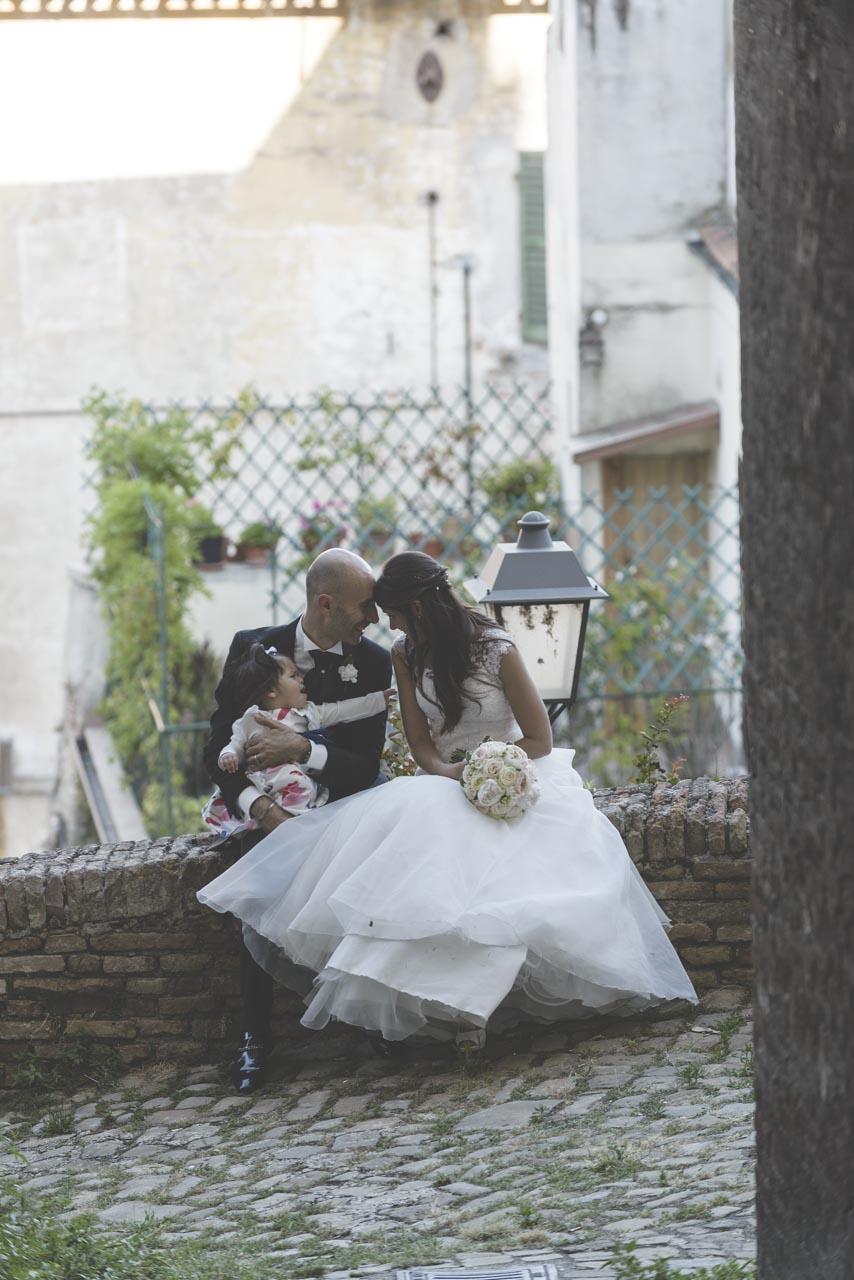 Stefano & Marika__1398__160618
