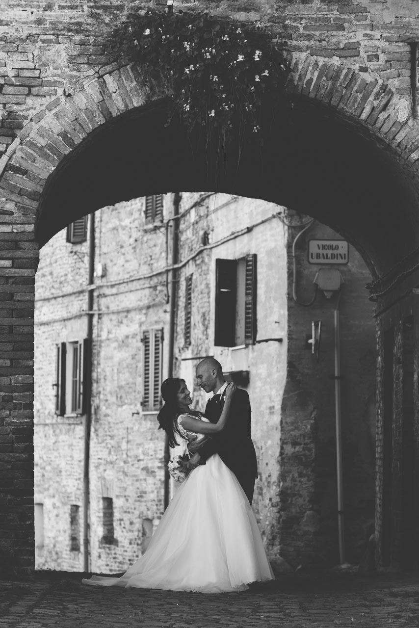 Stefano & Marika__1475__160618