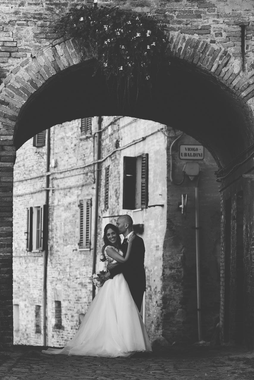 Stefano & Marika__1477__160618