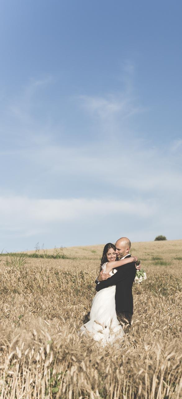 Stefano & Marika__1504__160618
