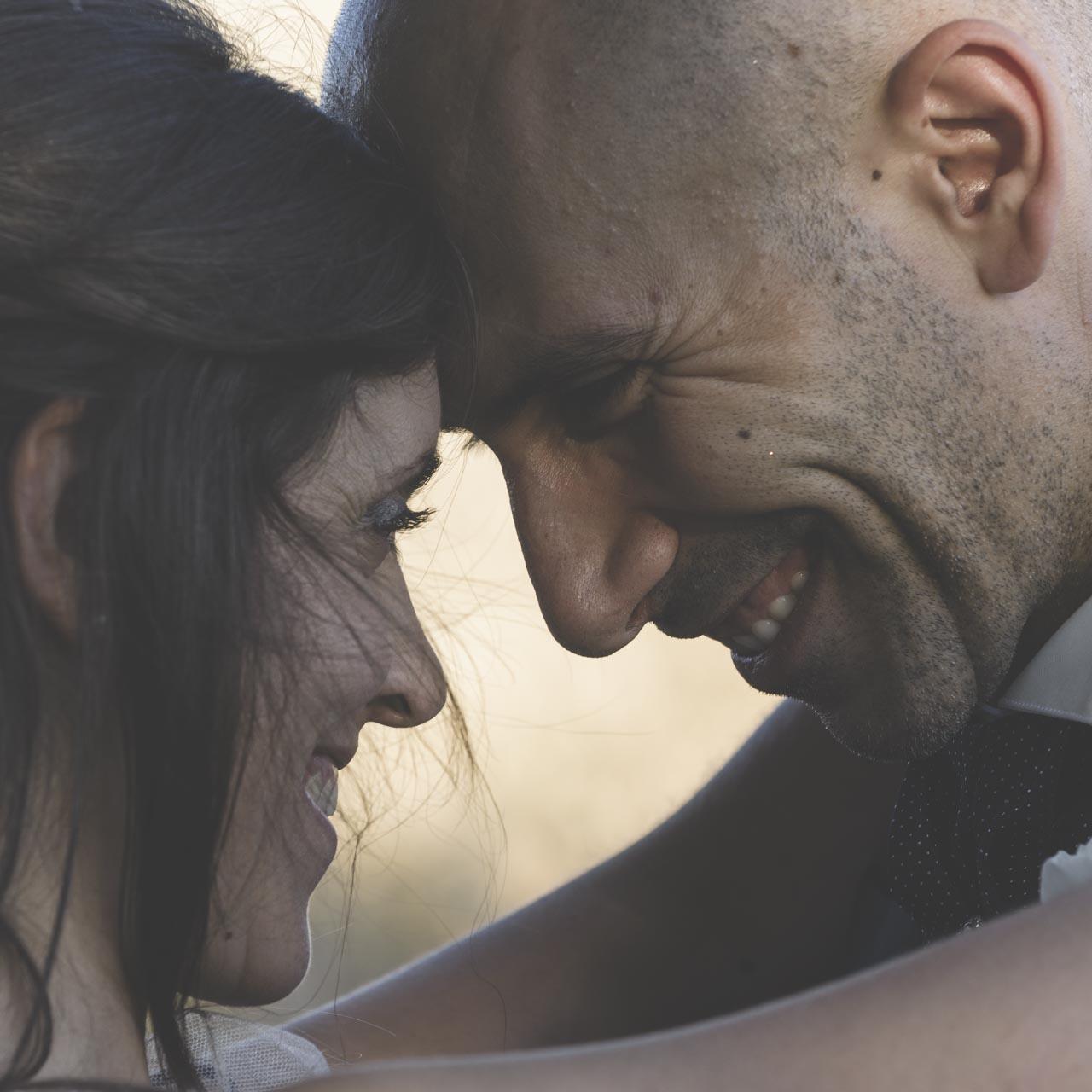 Stefano & Marika__1643__160618