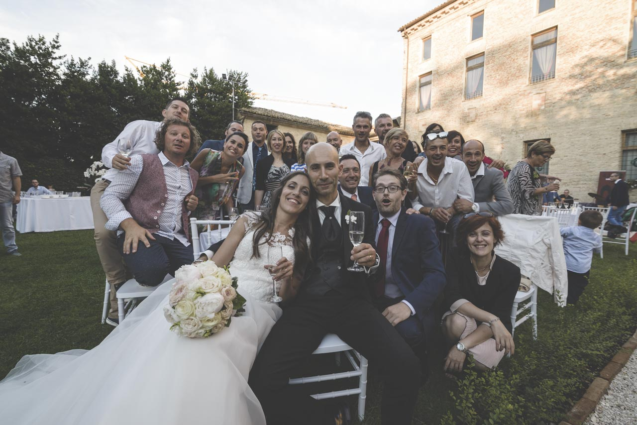 Stefano & Marika__1733__160618