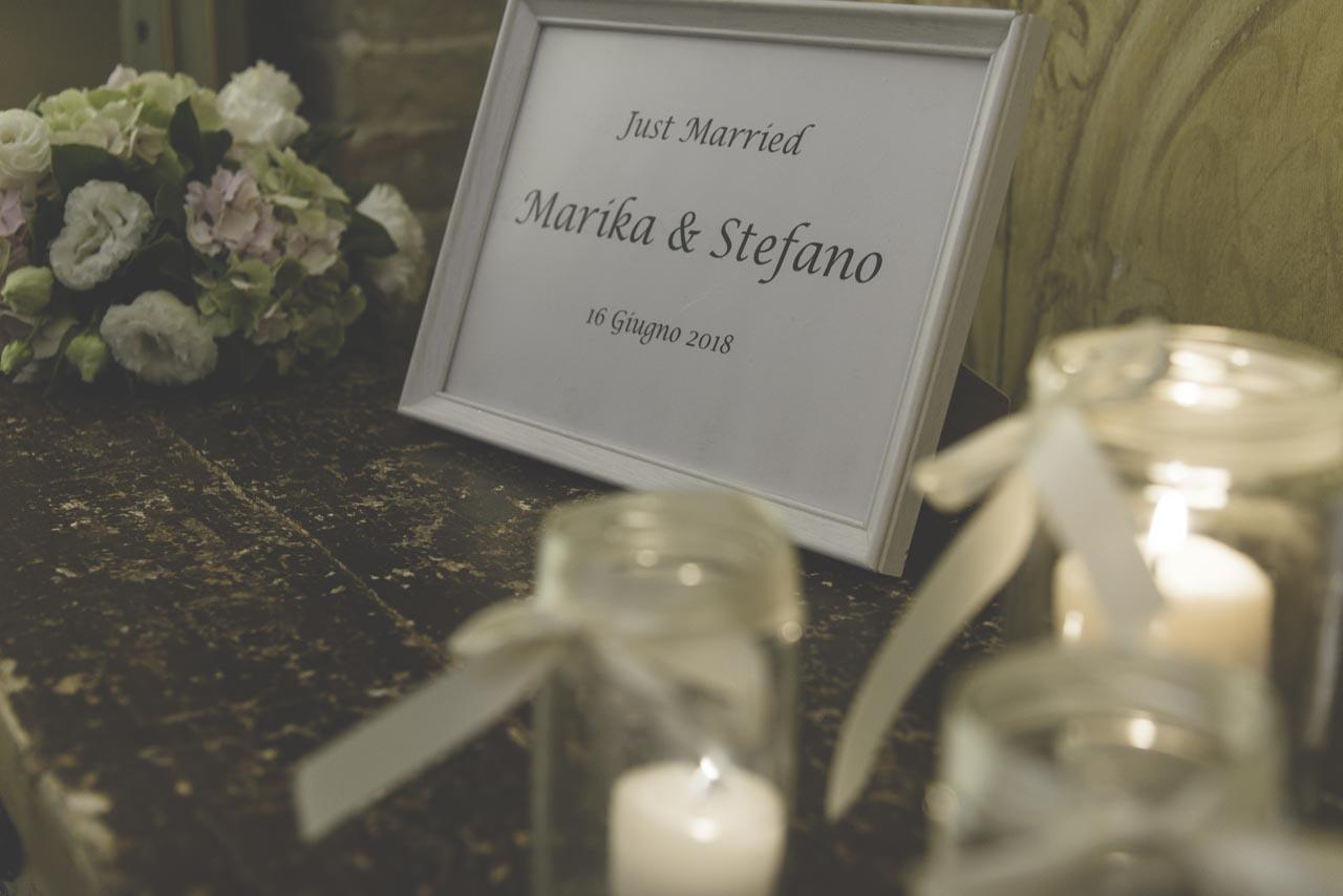 Stefano & Marika__1808__160618