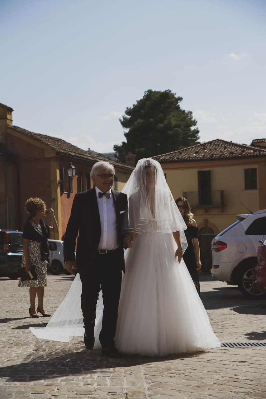 Gianluca & Michela_0707__300618