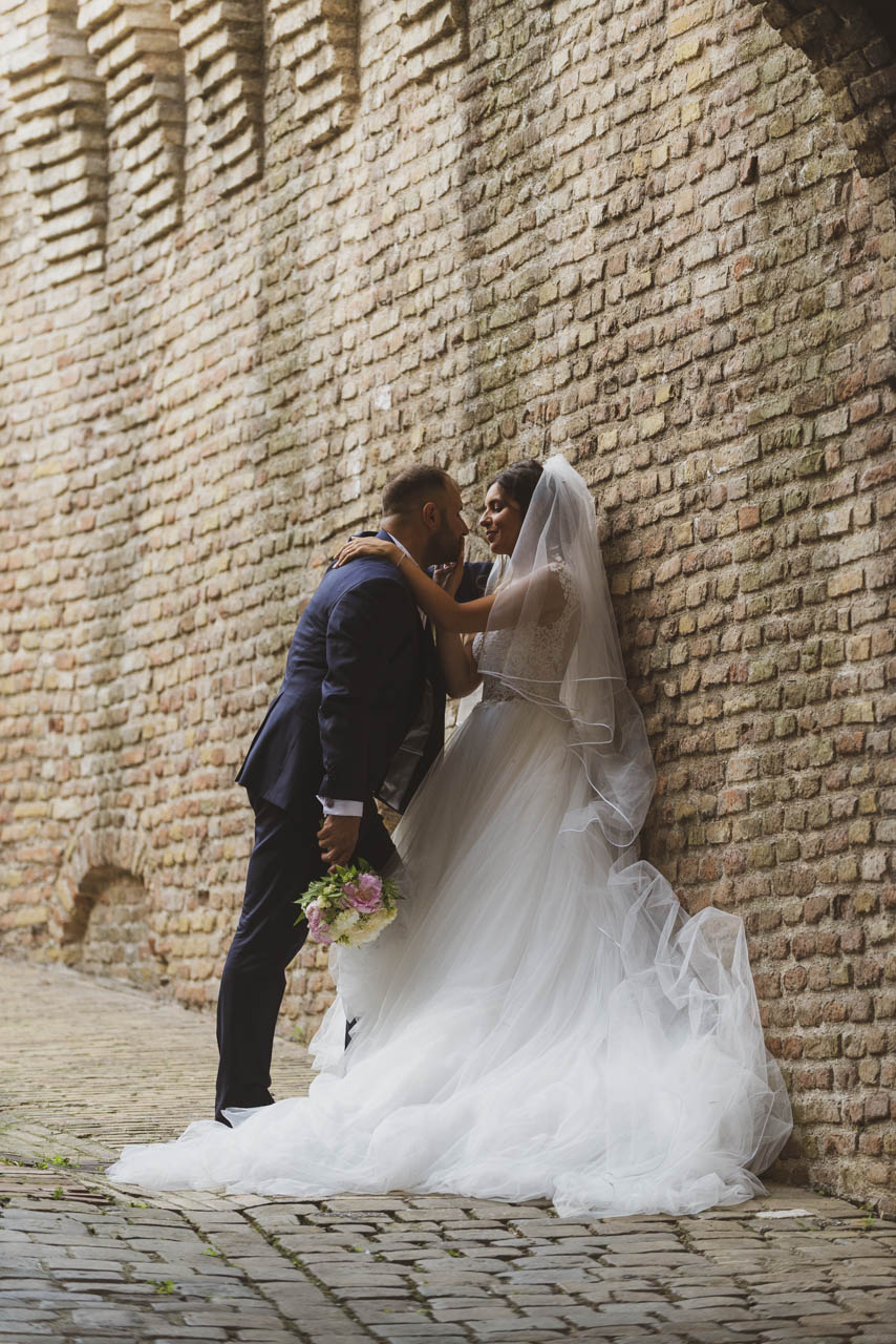 Gianluca & Michela_2174__300618